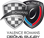 Logo_Valence_Romans_Drôme_rugby_2016.png