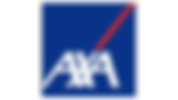 Logo-AXA.png
