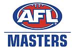 AFL masters logo.png