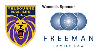 Womens Sponsor Banner-page-001.jpg