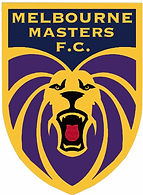 Lion Head Master_edited.jpg
