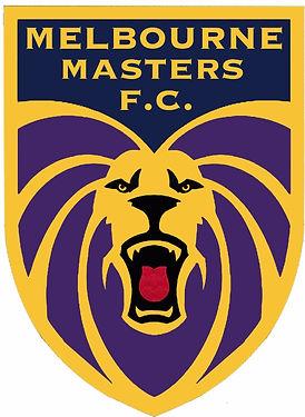 Lion Head Master_edited.jpg