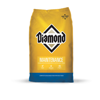 Diamond Maintenance Dog Food