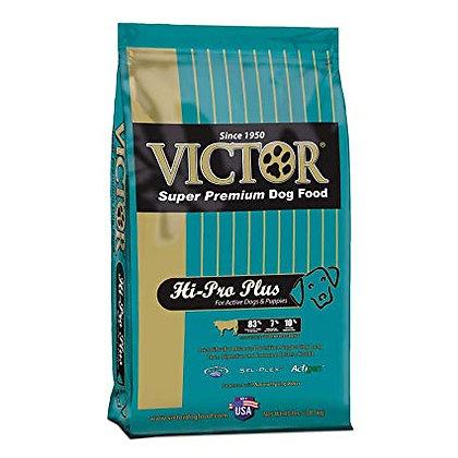 Victor Hi-Pro Plus Dog Food