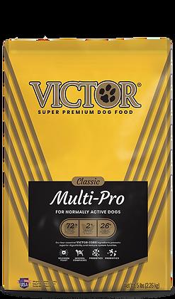 Victor Multi-Pro Dog Food