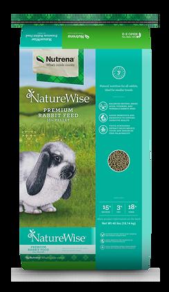 Nutrena Premium Rabbit Feed