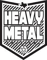 heavymetaltactical.jpg
