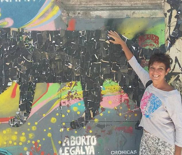 #viunpuma / Buenos Aires