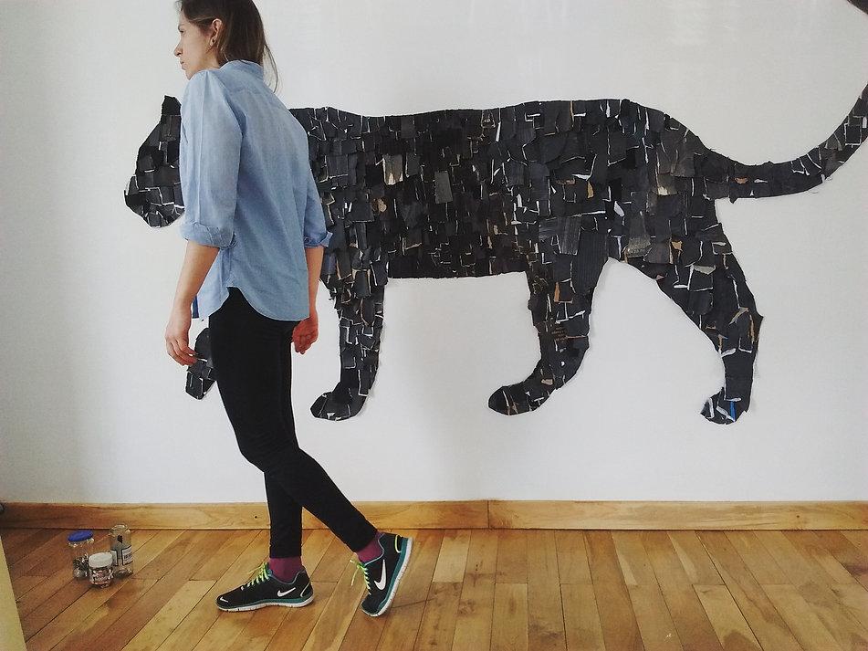 walk with puma.jpg