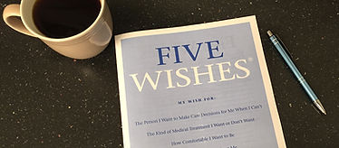 Five Wishes.jpg