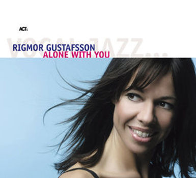 Rigmor album - Alone-With-You.jpg