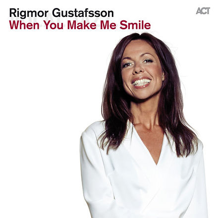 Rigmor album - whenyoumakemesmile.jpg