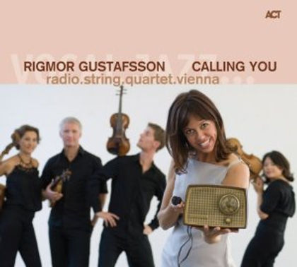 Rigmor Album - Calling-You-300x270.jpg