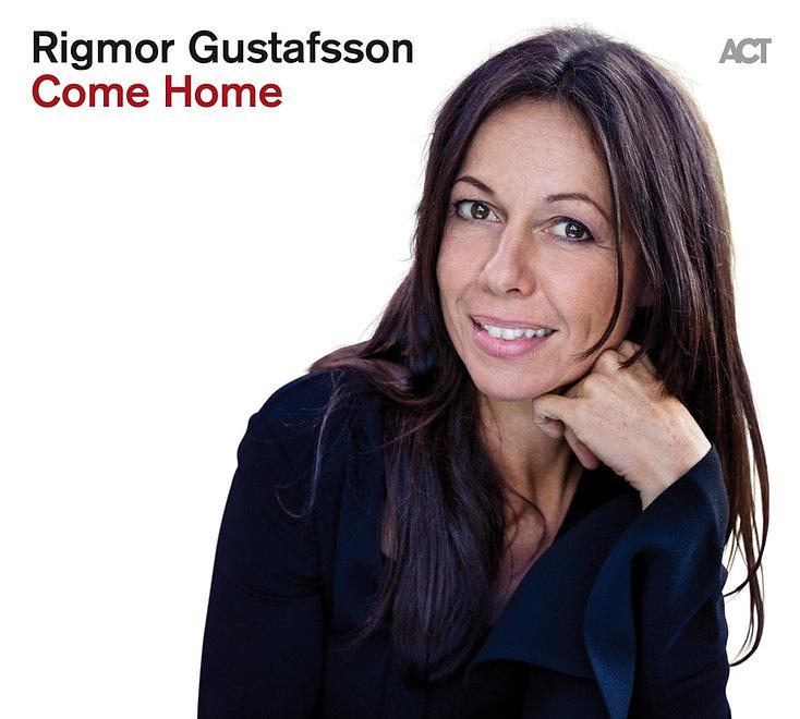 Cover_RigmorGustafsson_ComeHome.jpg