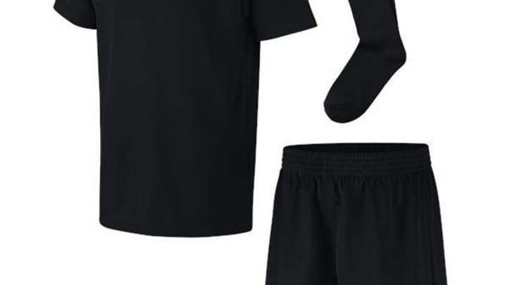 Nike Footie School Academy Mini kit Set