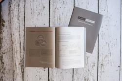 Market Semiotics Brochure