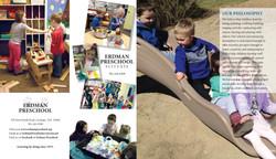 Erdman Preschool