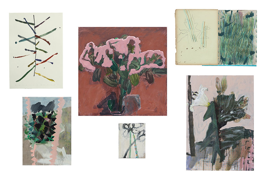 ChrisMeulmans_Collage_draft_1500x100px.j