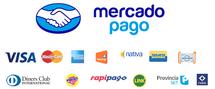mercadopago-1.png