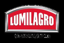 LogoPpal.png