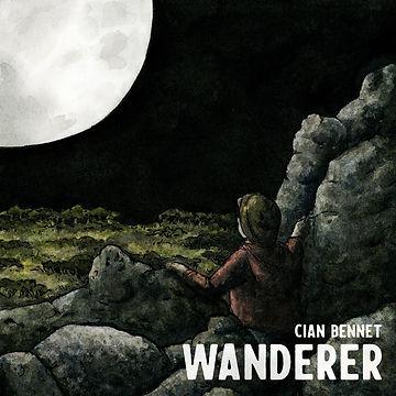 Cian_Single_Wanderer-[web].jpg