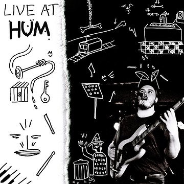 sunken sea live cover.png