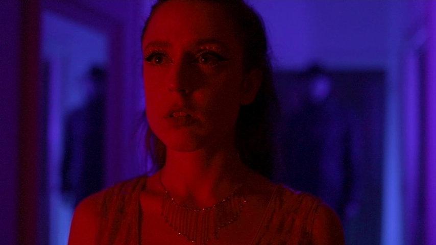HUM Movie Night: Giallo Courses Through Vittima's Veins