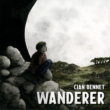 Cian_Album_Wanderer-[Final].jpg