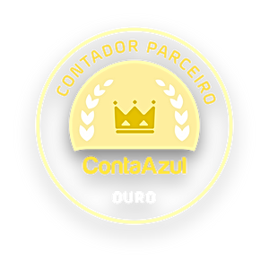 Ouro_ContaAzul.png