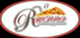 logo-2015-01.png