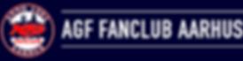 AGF Fan Club