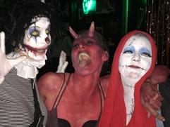 Halloween 5.jpg