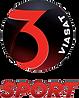 TV3_Sport_(2017-_n_v_).png