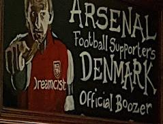 Arsenal Official Boozer.jpg