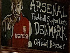 Arsenal Official Boozer.jpg