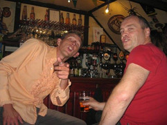 Retro Rob & Gordon.jpg
