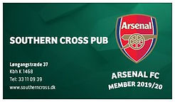 AFC Card.jpg