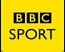imagen-bbc-sport-0big.png