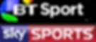 BT Sport Sky Sport.png