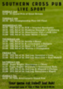 LIVE SPORT AUG 2-9.png