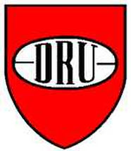 Danmark Rugby Union