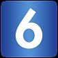 6'eren_svg.png
