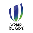 World Rugby.png