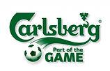 Calsberg_Football.jpg