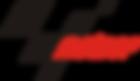 Logo_MotoGP.png