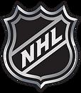 Logo-NHL.svg.png