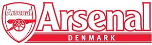 Arsenal Supporters Denmark