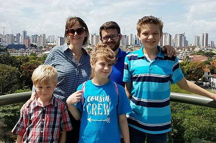 bell family.jpg