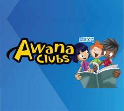 Awana Clubs PosterMASTER.jpg.xar