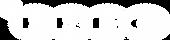 white erbc logo.png